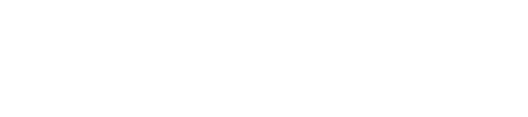 Griffith Law Firm